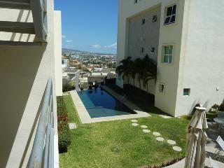 San Charbel #D2101 - 2 Bedrooms, Cabo San Lucas
