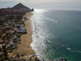 Villa Stein - 4 Bedrooms, Cabo San Lucas