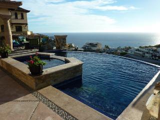 Casa Piedra - 6 Bedrooms, Cabo San Lucas