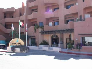 Marina Cabo Plaza #106B - Studio, Cabo San Lucas
