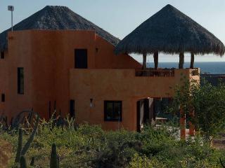 Casita de la Tortuga - 2 Bedrooms, Todos Santos