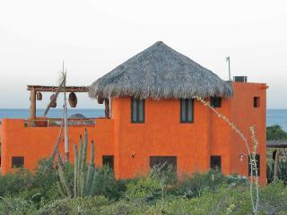Casita del Sol - 2 Bedrooms, Todos Santos