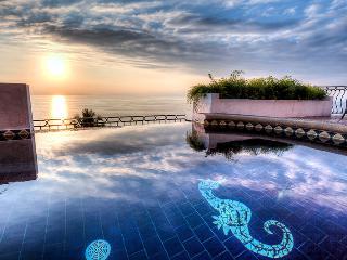 Villa Marbella - Puerto Vallarta - 8 Bedrooms