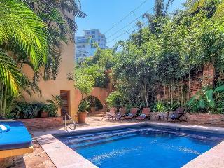 Villa Las Puertas - Puerto Vallarta - 6 Bedrooms, Cabo San Lucas