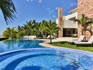 Son Reve - San Pancho - 6 Bedrooms