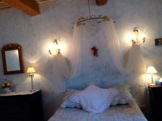 Chambre d'hôtes 'Guillemette'