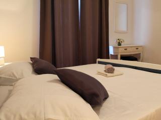 Apartment Juricev 2+1