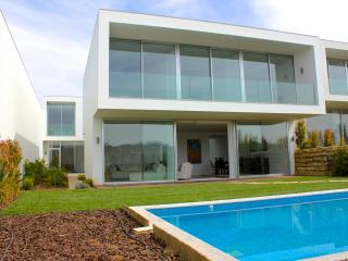 Bacuri Red Villa, Lourel, Sintra