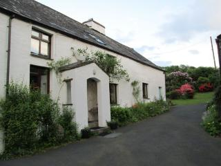 Mill Cottage, Broughton-in-Furness