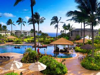 Discounted 1BR Reservations-Westin Princeville