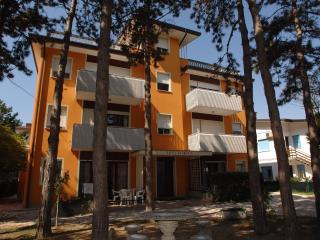 Villa Flaminia 5D, Bibione Pineda