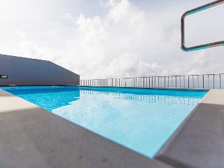 Pepe Villa 5, Funchal