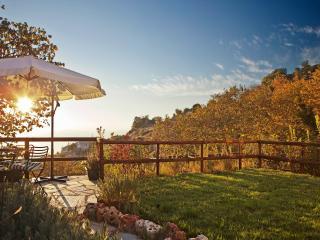 PELION HOMES | Villa DIONI comfortable villa w/ a small cooling  pool
