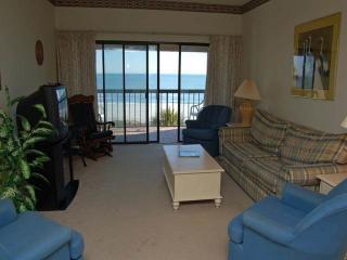 CW 476, Hilton Head