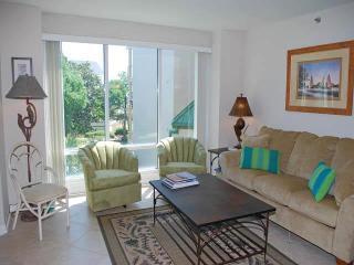 VM3321, Hilton Head