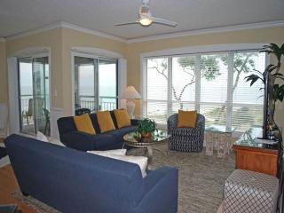 WP2420, Hilton Head
