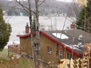 Cottage Rendez-vous, Mont Tremblant