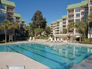 VM2118, Hilton Head