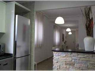 Casa de 90 m2 para 5 personas, Torres Torres