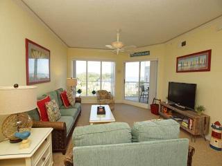 WP 505, Hilton Head