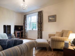 Veeve - Cottage Comforts
