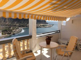 Wonderful Seaview Apartment (PDC-2), Playa de Cura