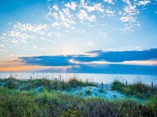 Great Ocean Views at Sands Beach Club!, Myrtle Beach