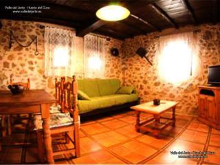 Apartamento Valle del jerte Bajo, Jerte