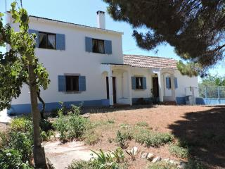 Tomar holiday cottage |Portugal