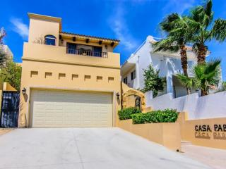Casa Pablo - lovely gated community Cabo Bello, Cabo San Lucas