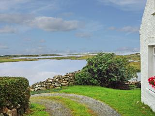 367-Maghery, Dungloe