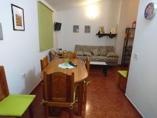 Alquila apartamento por día o temporadas, El Pinar