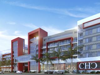 ¨Melia¨ Hollywood Resort  1Bed / 1Bath - #532