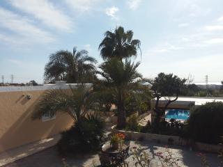 BEAUTIFUL HOUSE, Ibiza Town