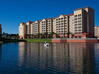 WESTGATE VACATION VILLAS. PRICE AS YOU SEE FRONT!!, Kissimmee