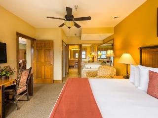 GATLINBURG [1BR] WG Smoky Mountain Resort & Spa, Gatlinburg