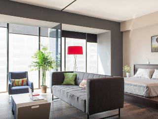 Exclusive Aparment Perfect Located Mexico City