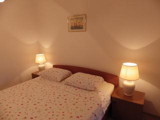Rosehip Apartment in Korčula Island, Korcula Town
