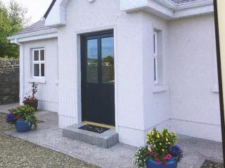 Orchard Cottage, Ballyvaughan