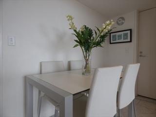 MP610 - Great Corporate 1 Bedroom Apartment, Sídney