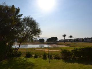 Villa in Stella Di Mare, Ain Sukhna