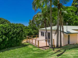 Cedargrove Cottage, Bangalow