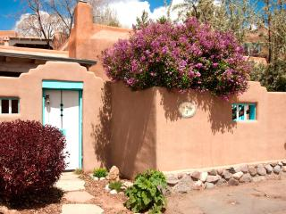 Casa Bonita- Gorgeous Southwestern Home, Santa Fé