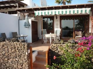 Casas del Sol 17b, Playa Blanca, Lanzarote