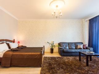 Royal Stay Group Apartments (101), Minsk