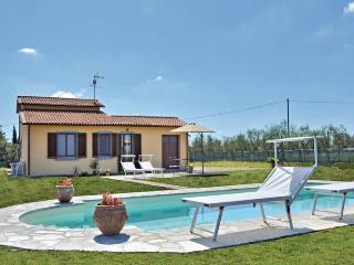 Villa Capezzine