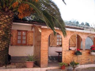 casa vacanze Nonna Zulla (Sestri Levante)