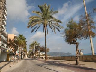 Apartamento a 50 metros de la playa-2ºB, Cala Millor