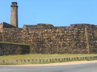 galle, galle hotels,galle fort,galle accommodation