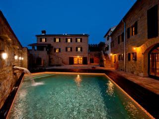 Luxury Holiday Villa Topolovec, Slovenia
